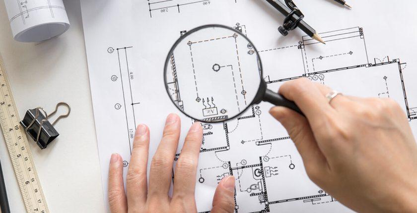 Inspectie-en-nulmeting
