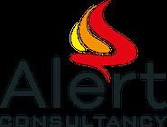 Alert Consultancy